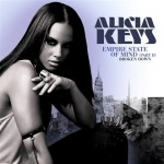 Alicia-Keys-Empire-State-Of-Mind-II-150x